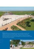 Urlaubsplaner 2013 - St. Peter-Ording - Page 6