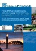 Urlaubsplaner 2013 - St. Peter-Ording - Page 7