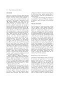 Qualitative profiling of phenols and extracellular proteins induced in ... - Page 2