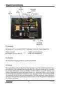 LIM-AC - Funktronic - Seite 4