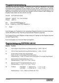 LIM-AC - Funktronic - Seite 5