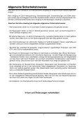 LIM-AC - Funktronic - Seite 7