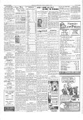 CASS CITY CHRONICLE - To Parent Directory - Page 3