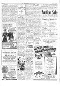 CASS CITY CHRONICLE - To Parent Directory - Page 6