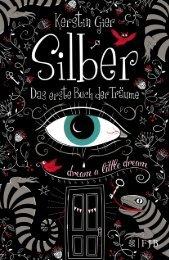 XXL-Leseprobe - S. Fischer Verlag