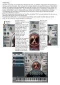 'Nushock MUSIC'' par - Page 4