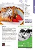Unsere Lieblingsrezepte - Dessert - MSO Medien-Service - Seite 4