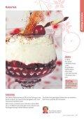 Unsere Lieblingsrezepte - Dessert - MSO Medien-Service - Seite 5