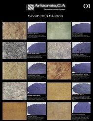 Wood Texture Mats Tile Texture Mats