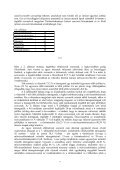 letölthető formában - Upc - Page 4