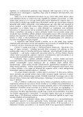 letölthető formában - Upc - Page 5