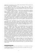 letölthető formában - Upc - Page 6