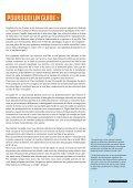 la poupée de timothée et le camion de lison - Le deuxième ... - Page 7