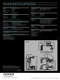 VELOCITY Unity - Fujifilm - Page 6