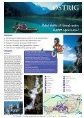 østrig og schweiz - Page 4