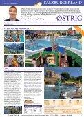 østrig og schweiz - Page 6