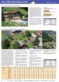østrig og schweiz - Page 7