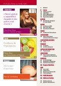 Confiserie & Chocolaterie - FOOD MAGAZINE - Page 5