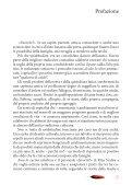 Rina Scalise - Page 5