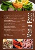Meniu Mediteranean  - Page 2