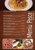 Meniu Mediteranean  - Page 3
