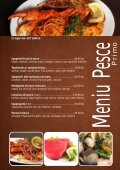 Meniu Mediteranean  - Page 4