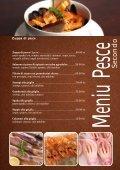 Meniu Mediteranean  - Page 5