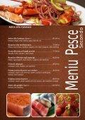 Meniu Mediteranean  - Page 6