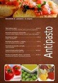 Meniu Mediteranean  - Page 7