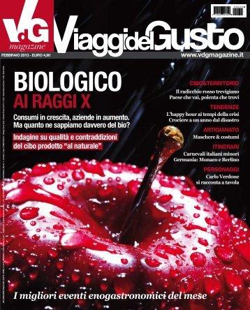 VDG Magazine