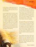 Pasta Fresca - Page 4