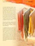 Pasta Fresca - Page 5