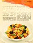 Pasta Fresca - Page 6