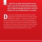 Informationen für Dual-Studierende - Seite 5