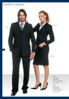 Abbigliamento Professionale - Page 2