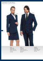 Abbigliamento Professionale - Page 4