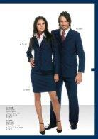 Abbigliamento Professionale - Page 5