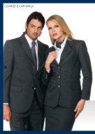 Abbigliamento Professionale - Page 6