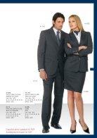 Abbigliamento Professionale - Page 7
