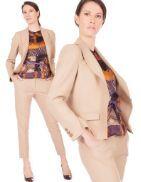Basile collezioni abbigliamento autunnoinverno 2014 - Page 7