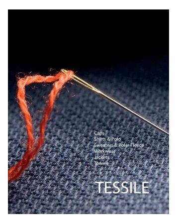 TESSILE
