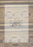 Basile - Page 2