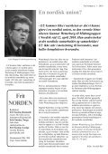 2010-1 - Frit Norden - Page 2