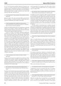 Franchise - Page 5