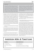 Franchise - Page 6