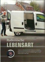 PDF - Fuhrmann Nutzfahrzeuge