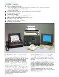 FELCOM 81 Brochure - Furuno USA - Page 3