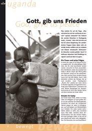Infos als PDF - GAiN
