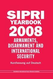 YEARBOOK - Institut für Friedenspädagogik Tübingen