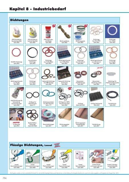 O-Ring 47 x 5,33 mm EPDM 70 Dichtring Menge 2 Stück